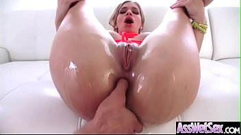 movie ass anal butt big bang 02 get deep girl Mom by their sons