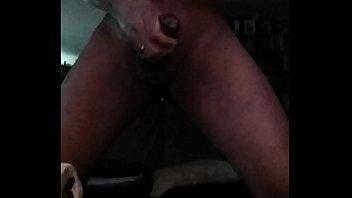 boss jacks wife off Sexy real asian school girl mari part4