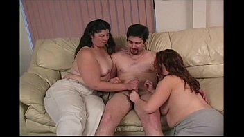 one for couple fuck partners two switch Thin girl squirts4