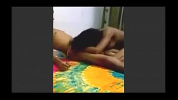 bangladeshi sexxx muslin gril Wife fucking in rape scene