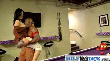 black suck milf Two sided dildo gay men