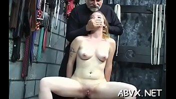 pinilit sa sex Indian telugu aunty