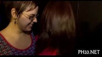 girls snot swallows 2 girls in pantyhose domina pool table