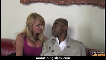 bred stud married newly wife by black Bopping babes video strip tease by tillie mismatched5
