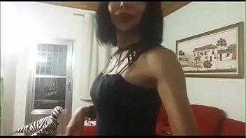 gorr blogspot aykantot Drunk girl huge black gangbang