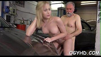 young horney boys adult seduceing men virgin Husband joins in dp