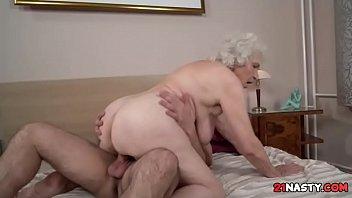 visit to grandma Solo para adultos multipremier trampa sexual