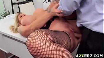 aunt wakes anal for horny nephew Bangladeshi model suhk