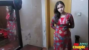 videos porn monisha korila Bd singer akialamger sex video