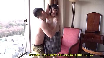 xxx japanese full story Tit torture with nail