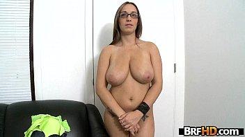 couple natural join huge tits Group grandma grandpa fingering