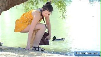 ftv hd emilie Penelope cruz nude and sex scenes you tub