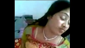 nayka video sabonti sex orgenalyoytyb bengali Exhibicionist amateur beach masturbating