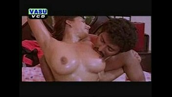 sex ranya ramya video indian actress Sloppy face fucking compilation