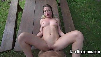 italiana moglie vera Naked pole dance fucking