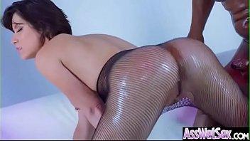 anal bbw squirting ass big chubby6 Jx ix x