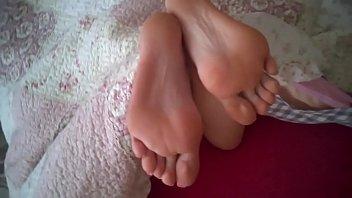 feet cum group Sunny leone hot sex videoscom