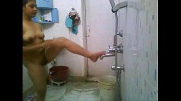 indian for humiliates mistresses servants beautiul pleasure men 18yo gay piss4