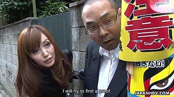 aizawa uncensored yui Big azz party video 2 cd 1 feat mone devine