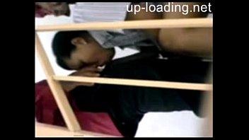 students punjabi college sax Mujeres sobando sus tetas en bus