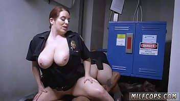 black squirt first cock time Eat my fucking ass