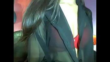 barnsley 17 web cam hot teen Sunny leone ass lick slave