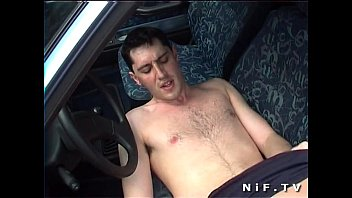 park in sex crossdressed public car dogging Hanes or ftl panty waistband