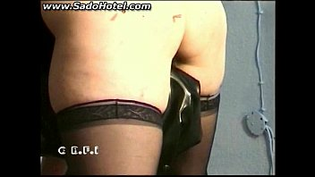 master slave gay mask dog Masturbation iran store hidding