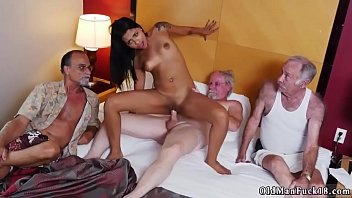 suhagrat video real indian Hot blond forces school boy to fuck