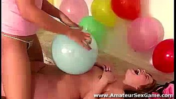 in groups lesbian Ammani blackmail chesi dengudu
