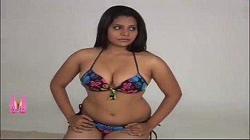 indian actress sucken boobs mallu Black booty fest