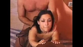 a pero maly cesky uncest First night of telugu lovers