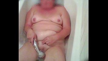 bewichst geil fernandes collien Kate jewish wife fucks ebony cock 1259mins