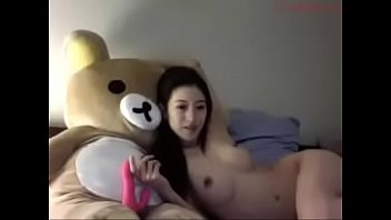 asia vs mandingo Dad sneaks in daughters room and forces her to have sex4