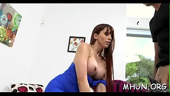 m2m pinoy celebrety Indian herione fuck videos