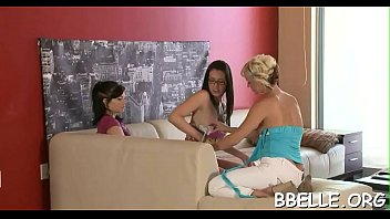 from babes latina horny are picked the beach up Maid gives ass