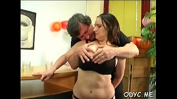 tits small best gives head babe Mother and brother forces sister sex