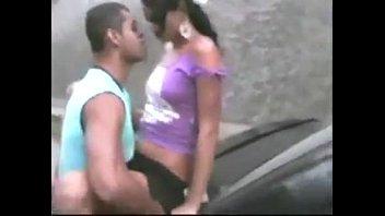 sp ruas de Black tranny goddess bangs tied dude