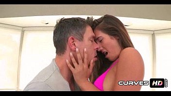 part teen 2 couple body perfect Babysitter having a bad dream the babysitters