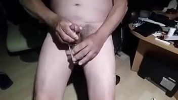 ejaculation bicycle acme I walk in on my little sister changing her panties