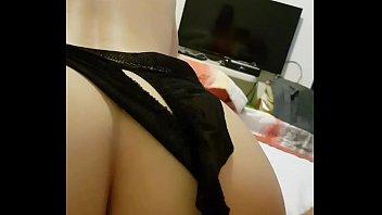 mmi emborrache a esposa 80 s vintage porn 60