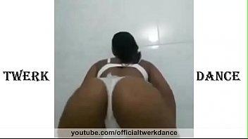 take bath girl beautiful a Tsigani porno vf