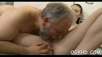 tounge download nice in pussy licking 100 real in law