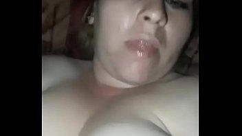 de tabasco borracha prepa chica Super hot asian pov bj
