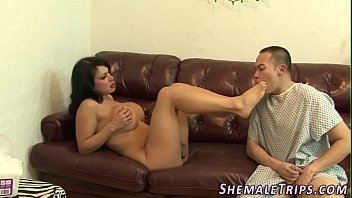 milfzr celebs in incest Straight guy gangbanged by guys