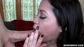 homemade searchbbw ass odessa texas latina Massage orgasm real