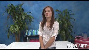massage czech erotic Big cock camsite reaction
