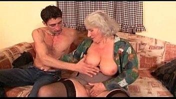 ruding milf fat pov Indian punjabi desi mms sex video download