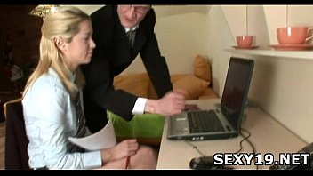 gf slow undress by guy Wife lets mates go bearback