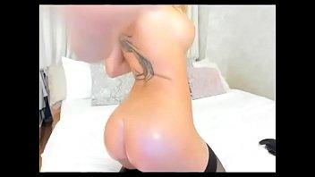 big saggy 1 boobs Anabolic nice rack 3 nicole